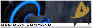 Obsidian Command