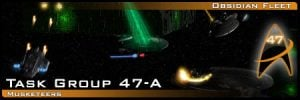 Featured Unit: Task Group 47A