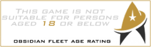 Age-Restricted Simulations